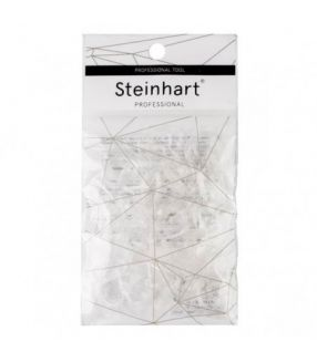 Gomas Elásticas Traslúcidas Steinhart 10gr