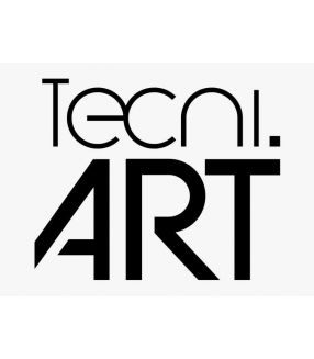 Tallas de Viaje Tecni.Art Loreal 75ml
