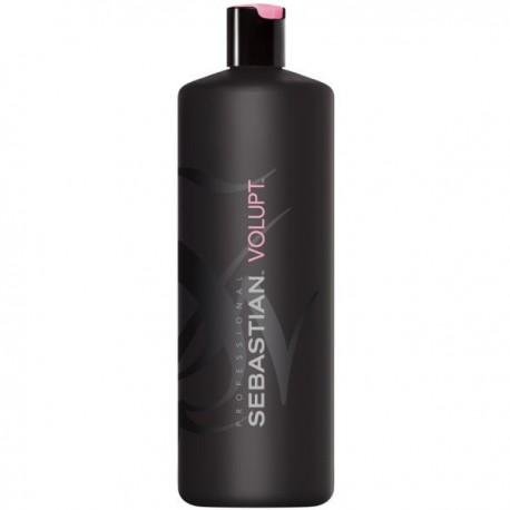 Sebastian Professional- Volupt Shampoo