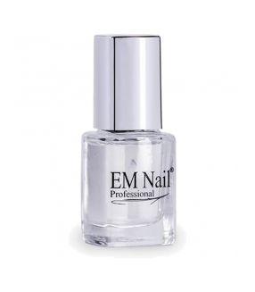EM NAIL Base & Finish Permanente 15ml