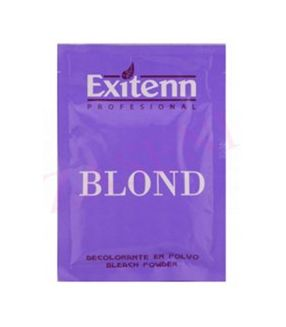 Decolorante Blond Exitenn 30gr