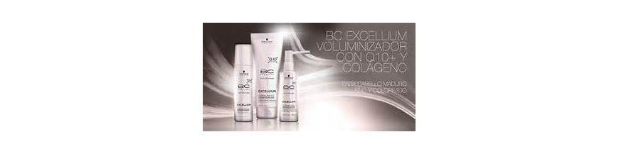 Bc Excellium Q10 + Colágeno