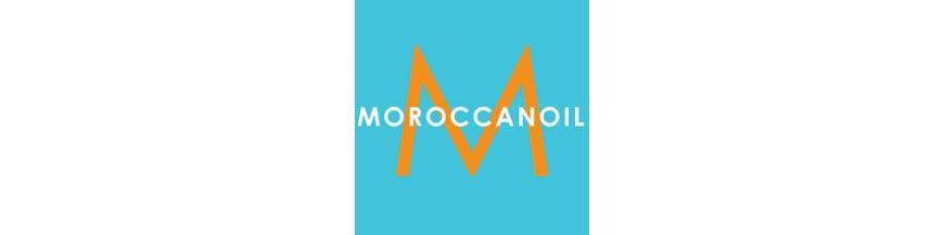 Moroccanoil Extras