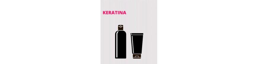 Keratina