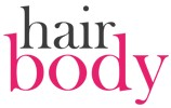 Logotipo HairBody